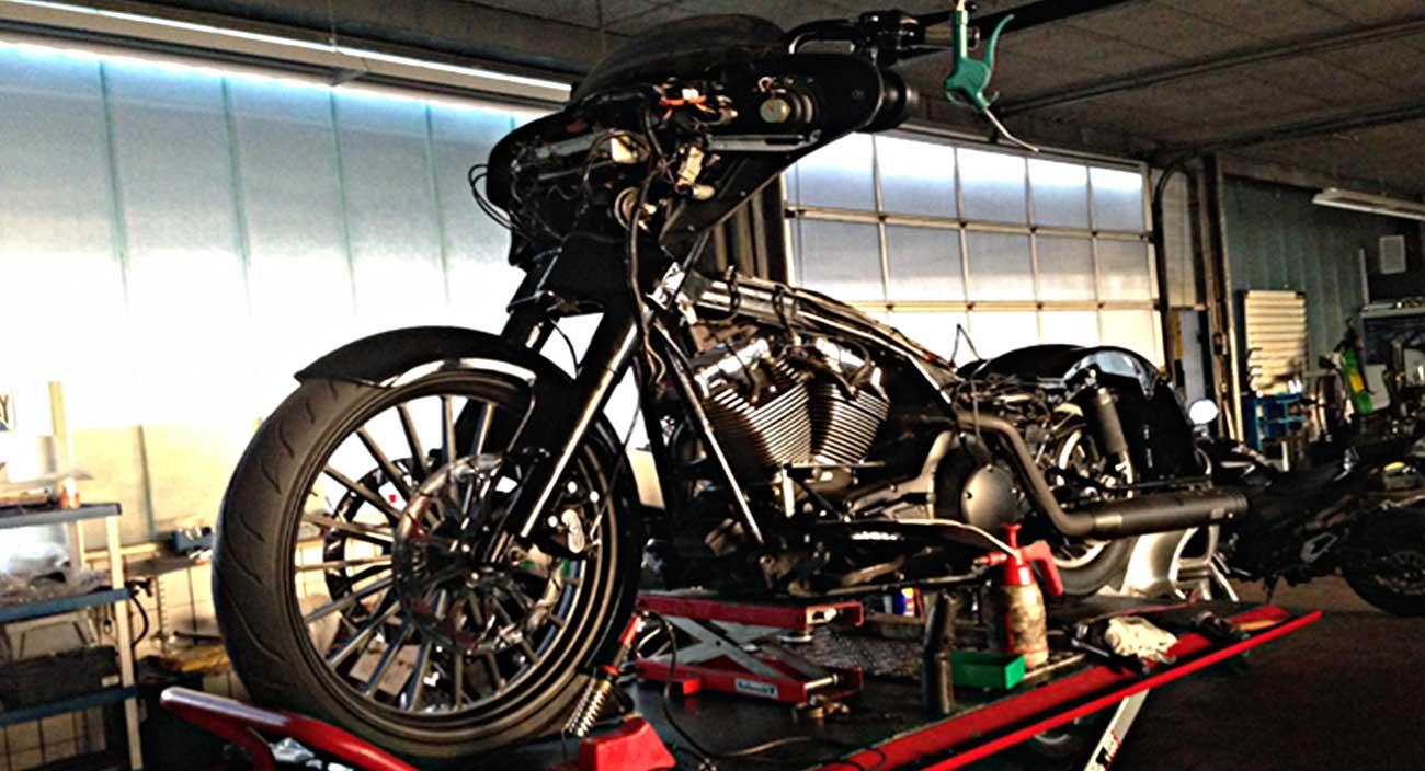 auto motorrad service werkstatt ersatzteile zubeh r. Black Bedroom Furniture Sets. Home Design Ideas
